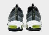 Nike Air Max 97 Junior