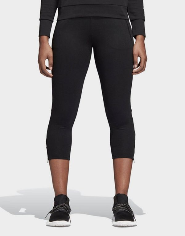 adidas Athletics ID Glory 7/8 Skinny Joggers