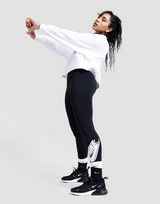 Nike Futura Essential Leggings
