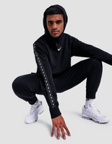 Nike Repeat Tape Hoodie