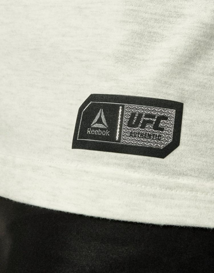 Reebok UFC Fight Night Walkout Jersey