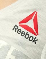 Reebok UFC Fight Night Champ Walkout Jersey