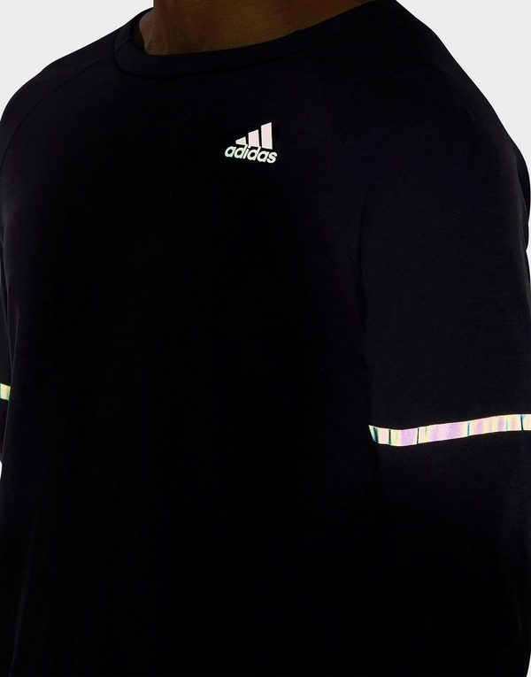 adidas Performance Supernova Run Cru Sweatshirt