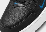 Nike รองเท้าผู้ชาย Air Force 1 Lv8
