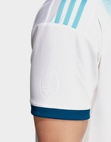 adidas Performance Argentina Home Jersey