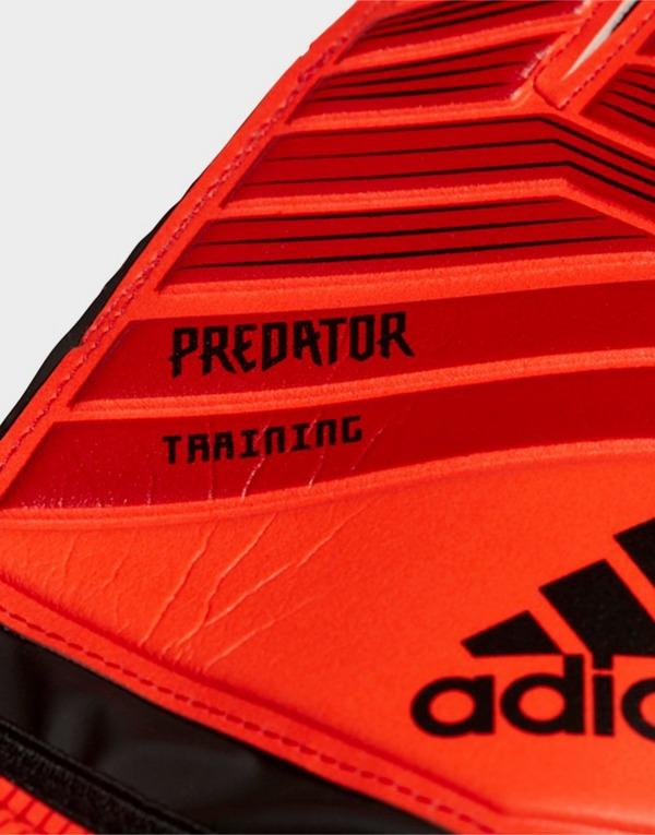 adidas Performance Predator Training Goalkeeper Gloves