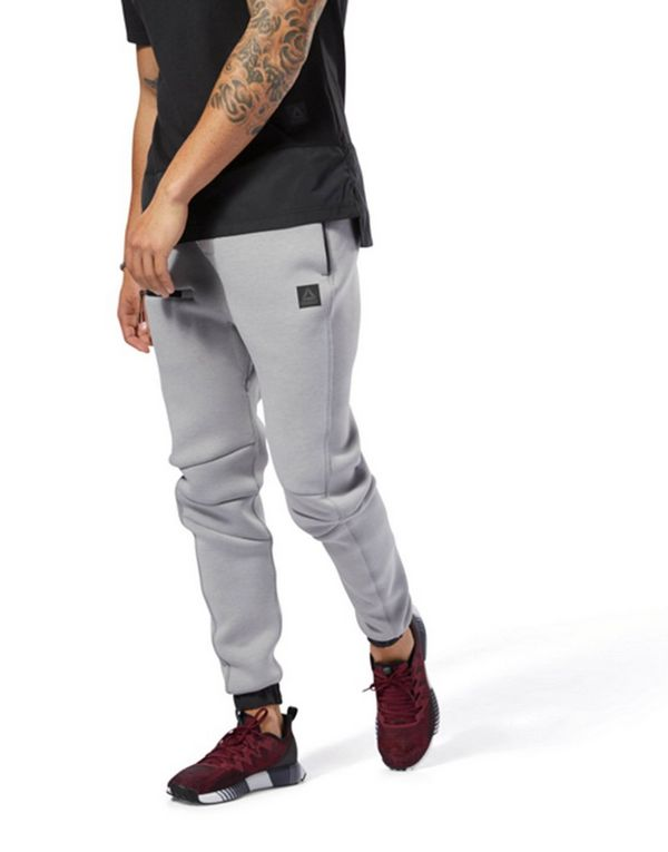 8512054e22 REEBOK Training Supply Joggers | JD Sports