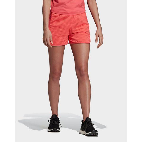 adidas Performance Sport ID Shorts