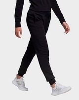 adidas Essentials Solid Joggers
