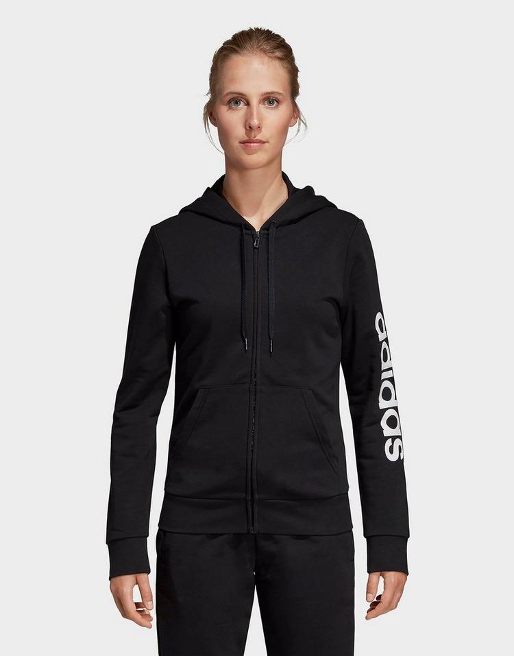 adidas Performance Essentials Linear Hoodie
