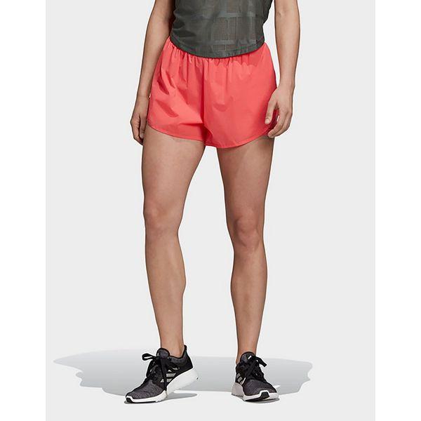 adidas Performance Athletics Pack Shorts
