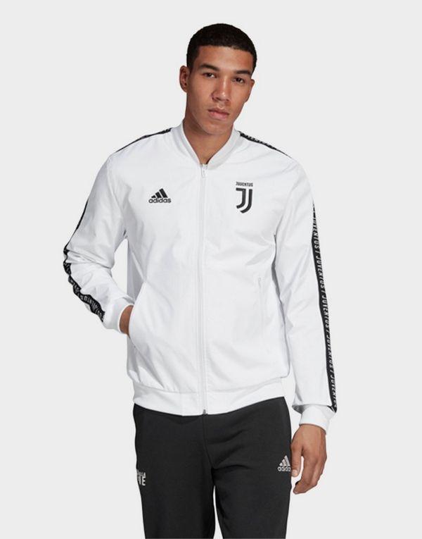 418e189195335 ADIDAS Juventus Anthem Jacket