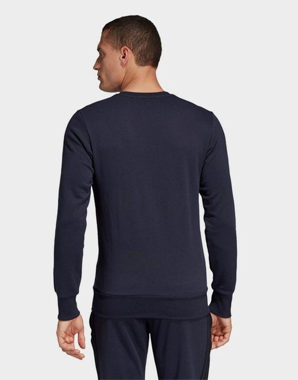 adidas Performance FC Bayern Seasonal Special Sweatshirt