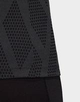 adidas Performance Quickset Jersey