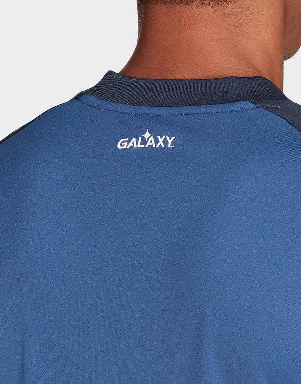best service b4e78 6aa92 adidas Performance LA Galaxy Away Jersey | JD Sports