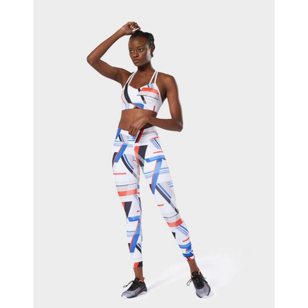 REEBOK Lux Bold Tights