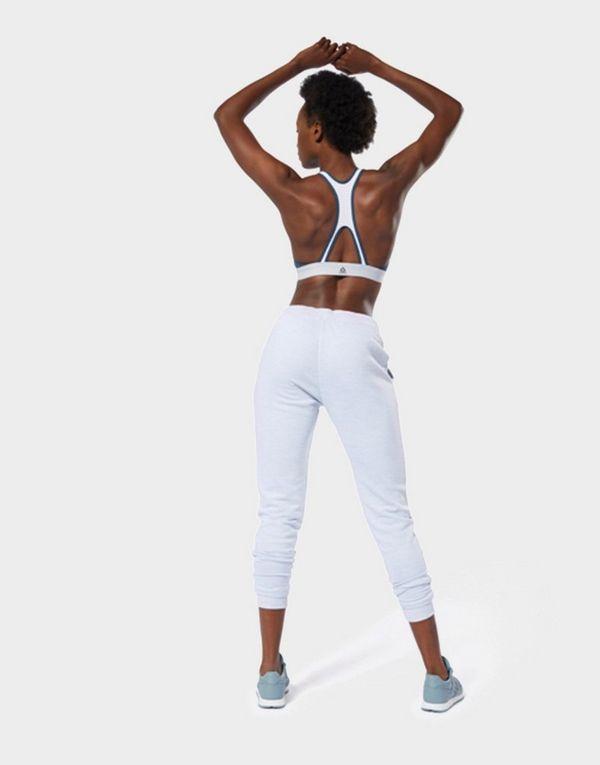 REEBOK Training Essentials Marble Pants