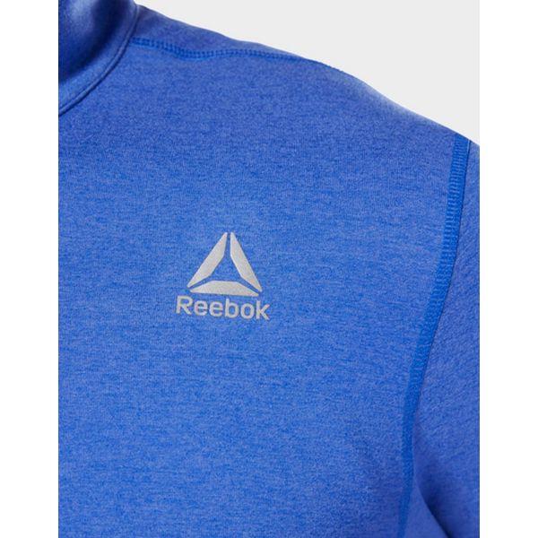 REEBOK Run Essentials Quarter Zip