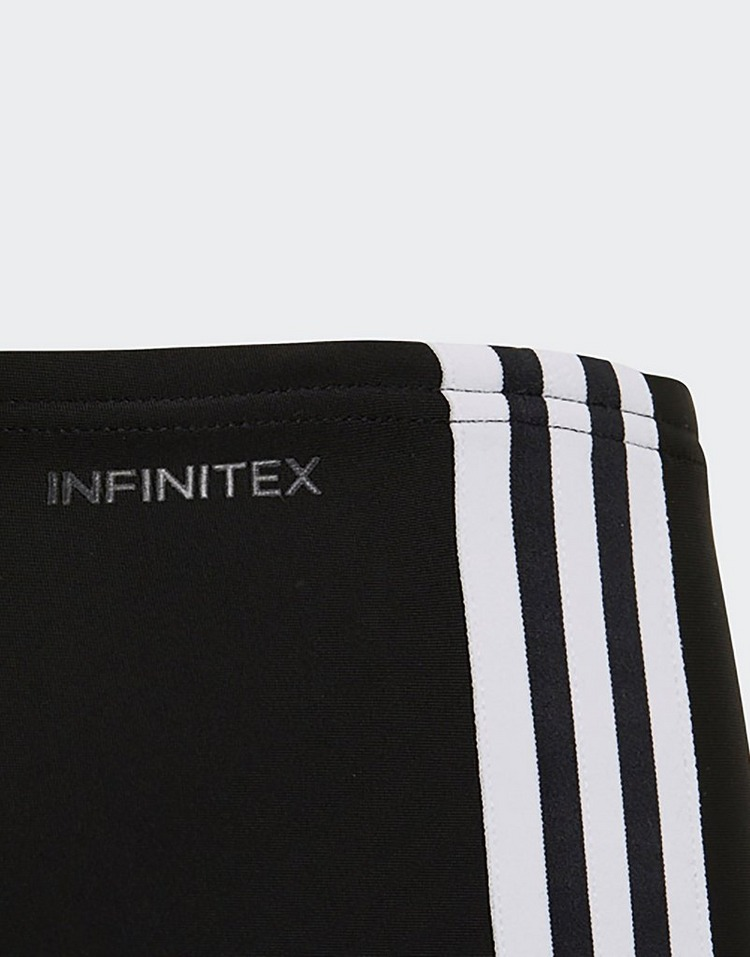 adidas 3-Stripes Swim Jammers