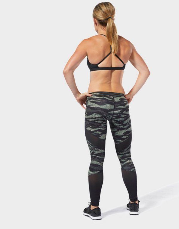 5a1ede902b7e6 REEBOK CrossFit® Compression Tights   JD Sports