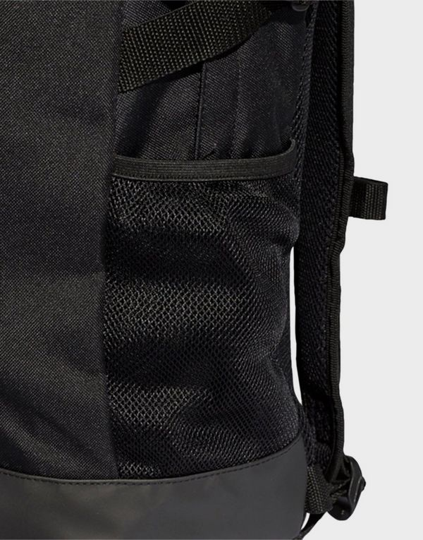 3dc2dfdb85 adidas Performance Power 4 Loadspring Backpack | JD Sports