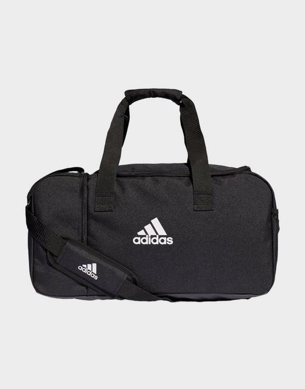 adidas Performance Tiro Duffel Small