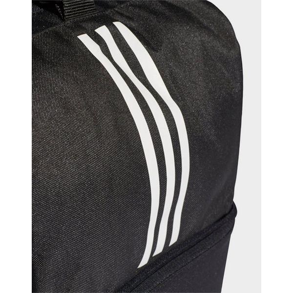 adidas Performance Tiro Duffel Small