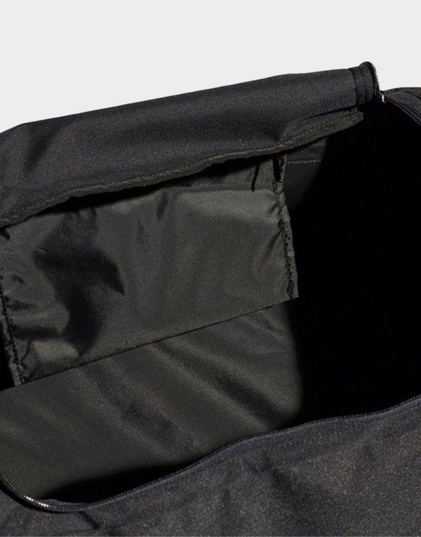 adidas Performance Tiro Duffel Medium