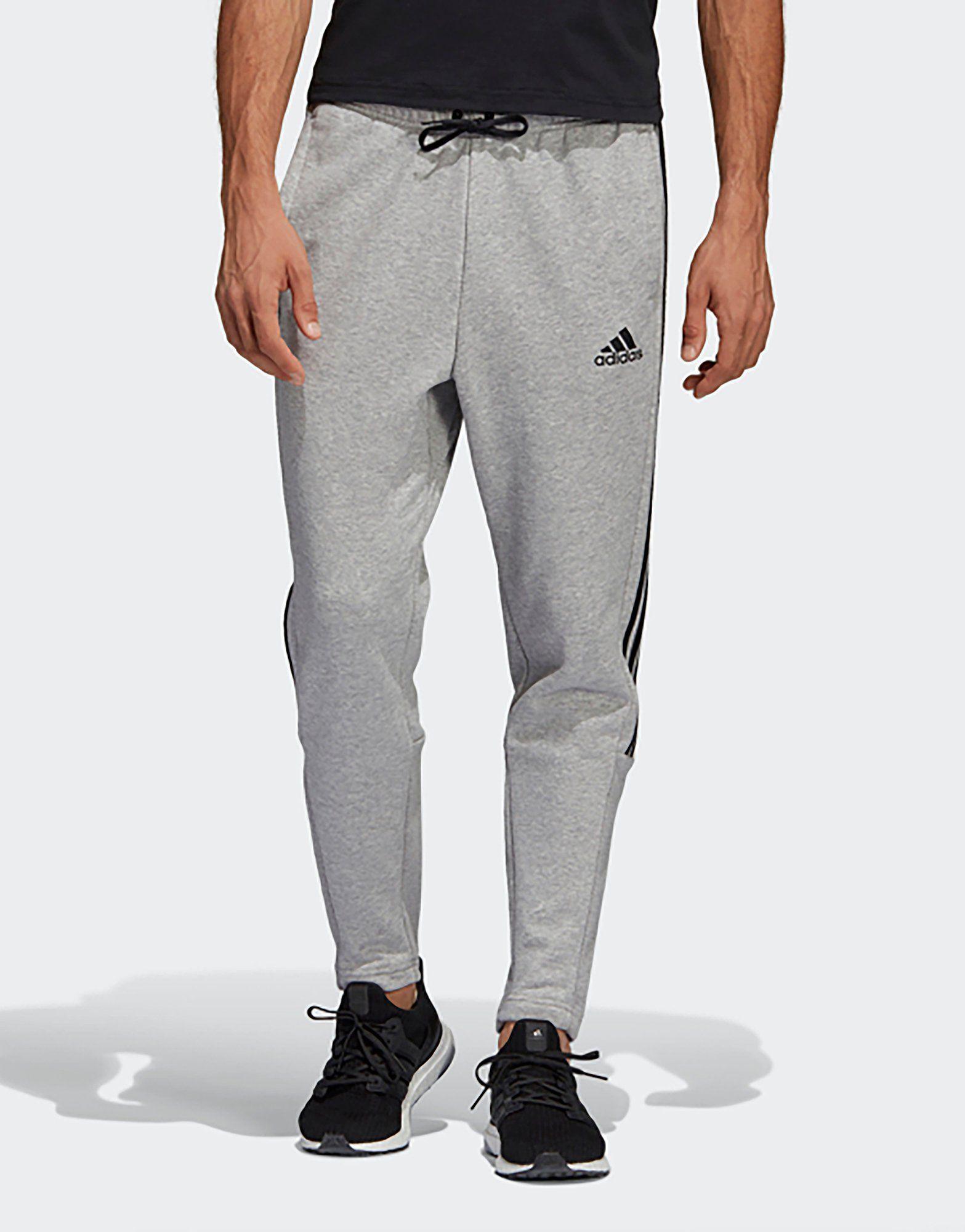 35976121 adidas Athletics Must Haves 3-Stripes Tiro Joggers | JD Sports