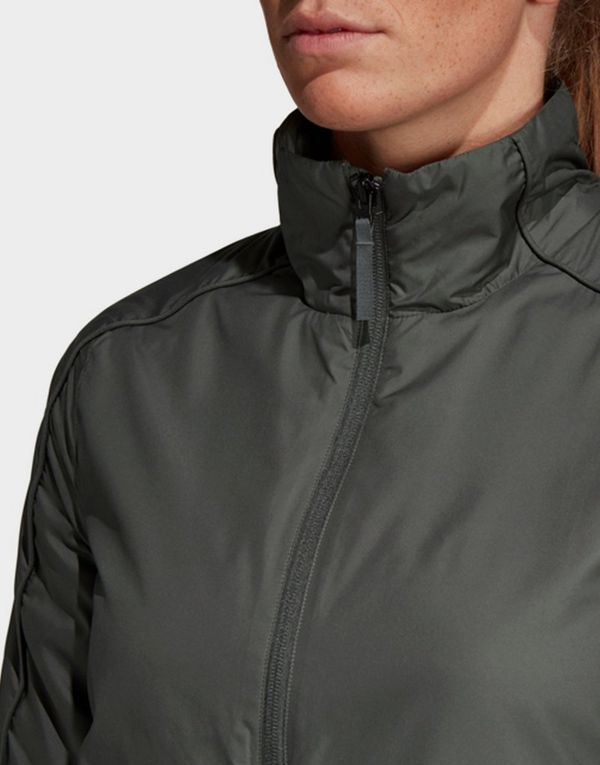 adidas Performance Light Insulated Jacket