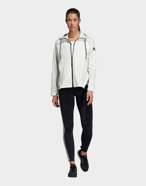 adidas Performance Urban Climastorm Wind Jacket