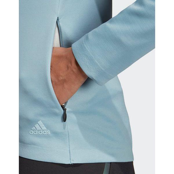 adidas Performance PHX Jacket