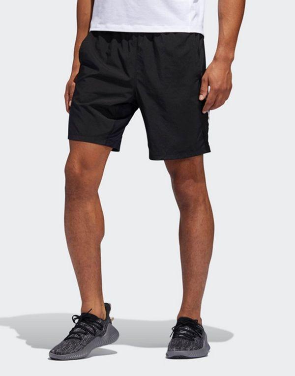 2345770ad4 adidas Performance 4KRFT Tech Woven 3-Stripes Shorts   JD Sports