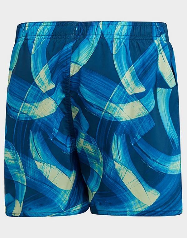 adidas Performance Parley Swim Shorts
