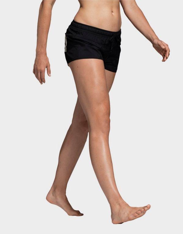 c06ef2b3a0 adidas Performance Beach Shorts | JD Sports