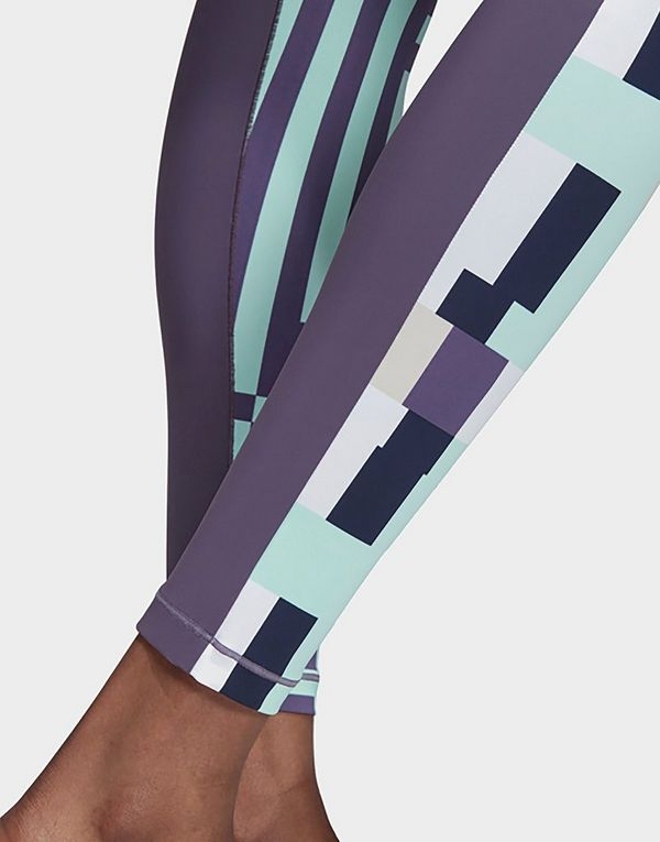 adidas Performance Believe This Leggings