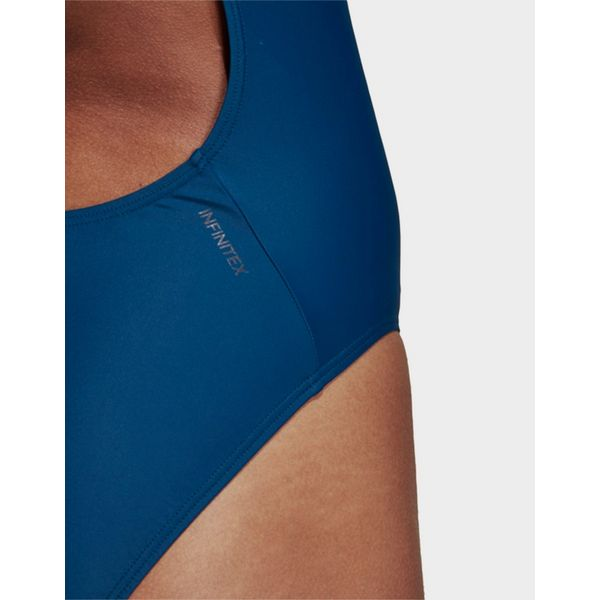 adidas Performance Athly V Solid Swimsuit