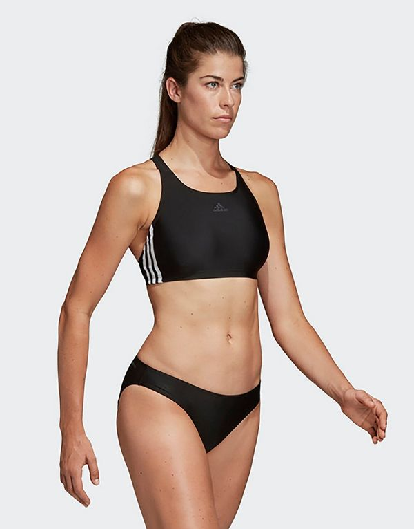 adidas Performance 3-Stripes Bikini