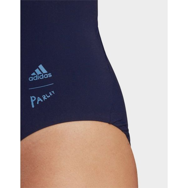 adidas Performance Parley Hero Swimsuit