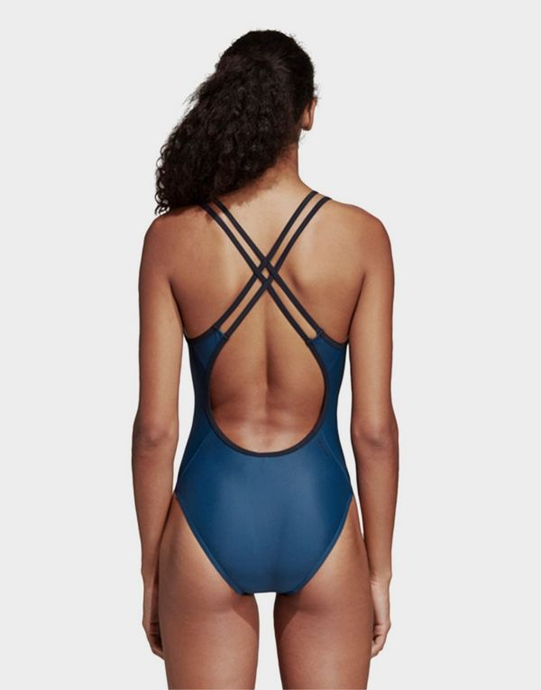 adidas Performance Parley Commit Swimsuit