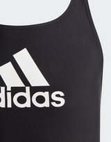 adidas Performance Badge of Sport Swimsuit