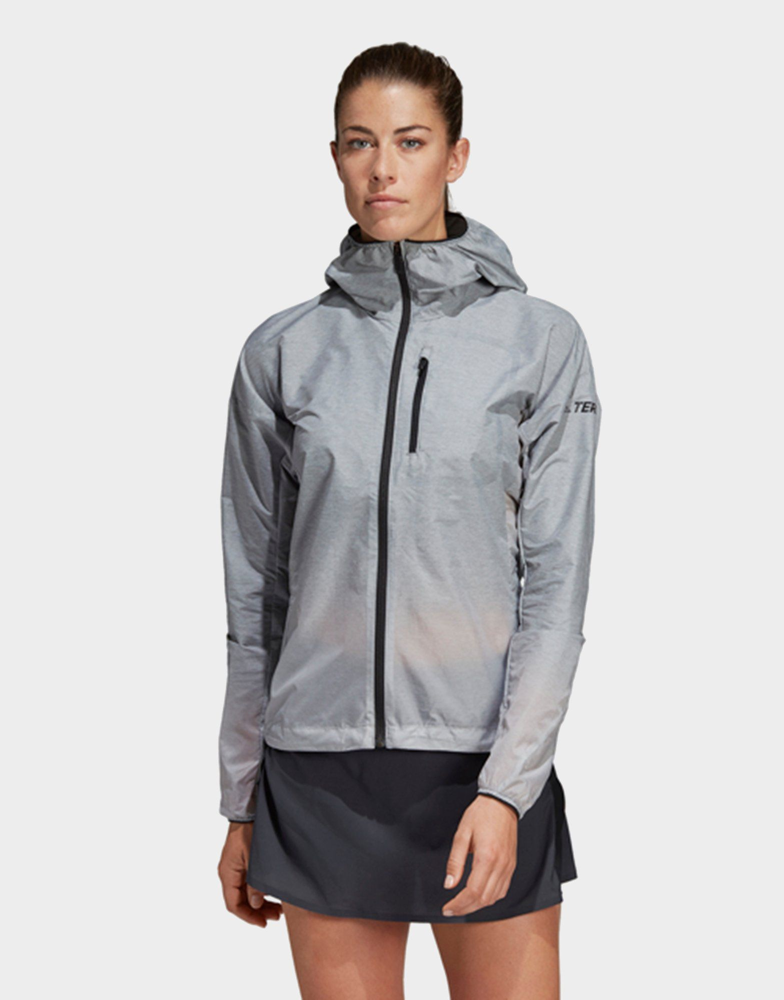 adidas dress pants, Adidas Terrex Agravic Windjacket Jackets