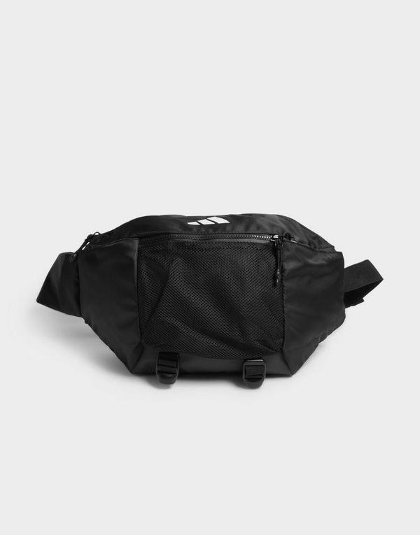 36df410d0 ADIDAS Parkhood Crossbody Bag