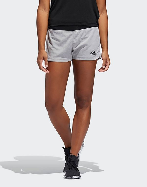 adidas Performance Soft Touch Shorts