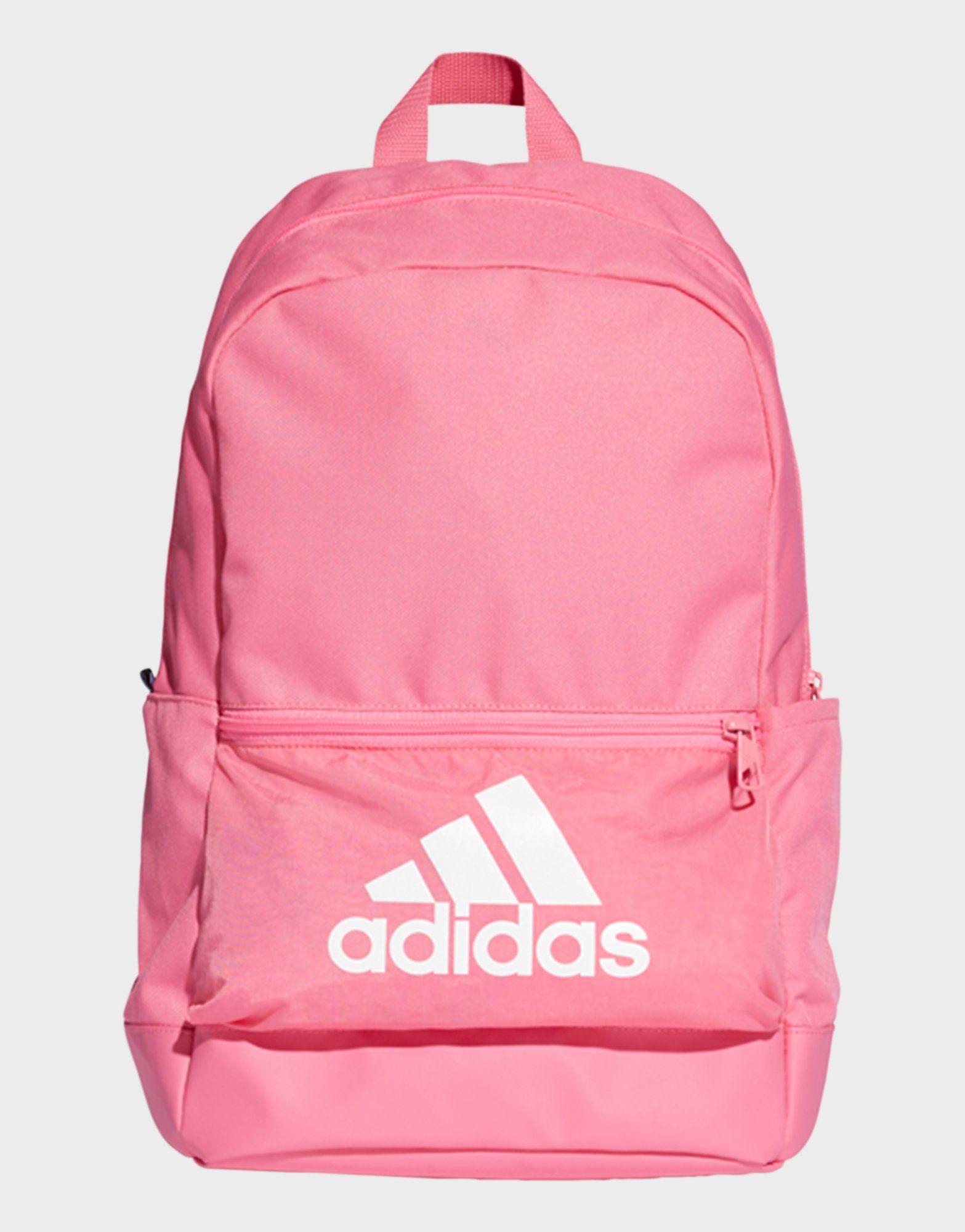 b5f629f706 Adidas School Bags Sports Direct | The Shred Centre
