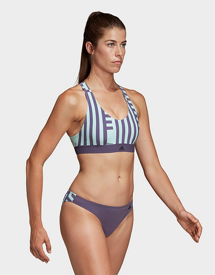 adidas Performance Don't Rest Graphic Top
