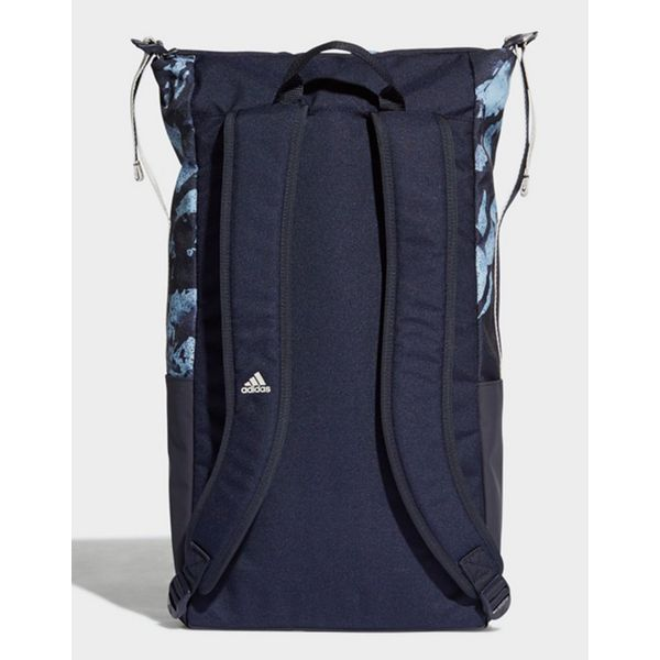 63d753d51d80b ... adidas Performance Z.N.E. Core Graphic Backpack ...