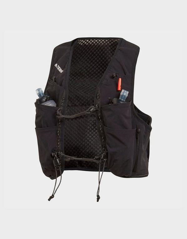 30b12493f22 adidas TERREX Terrex Agravic Speed Vest