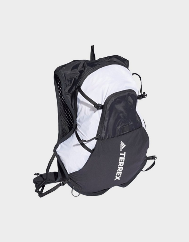 Buy adidas Performance Terrex Agravic Backpack Large | JD Sports