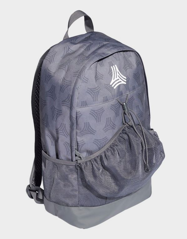 eb790115633 adidas Performance Football Street Backpack | JD Sports